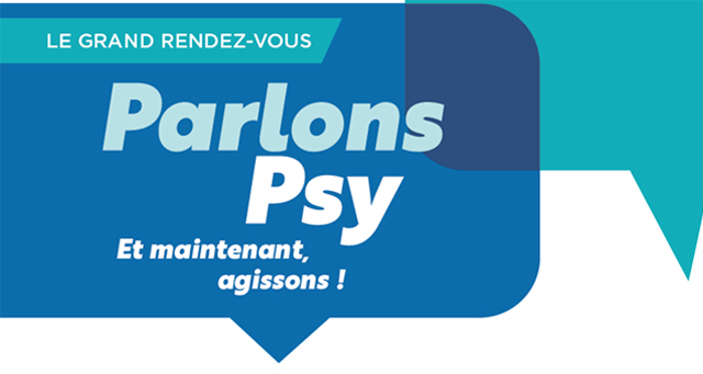 content grand rdv parlonspsy